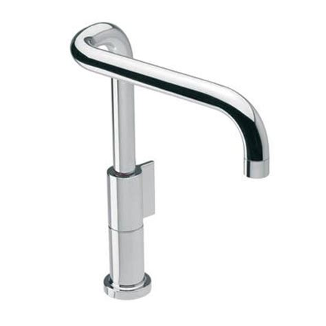 designer kitchen taps uk modern kitchen interior designs an effective way to