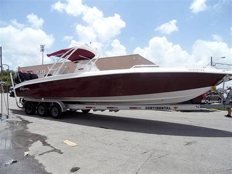 renegade boats for sale in miami renegade boats for sale boats