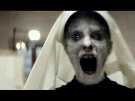film bioskop woman in black the woman in black 2 angel of death official trailer