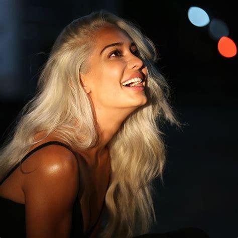 s hair color haydon platinum blond hair colour