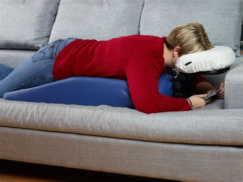 Ez Sleep Travel Pillow by Best Value Comfort Package Mcfee Technologies