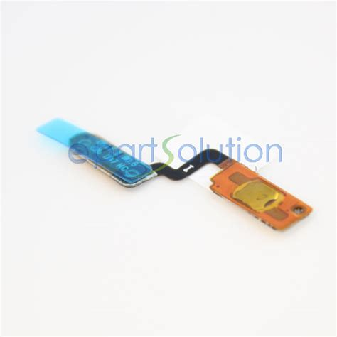 Home Button Samsung S3 I9300 samsung galaxy s3 i9300 home button module epartsolution