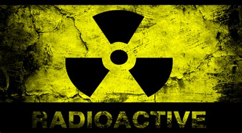 Fukishima Radiation Detox by 36 Signs The Media Is Lying To You About How Radiation