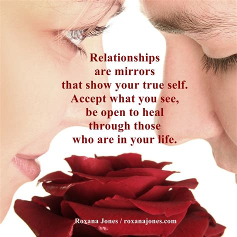 Relationship Quotes Inspirational Quotes About Bad Relationships Quotesgram