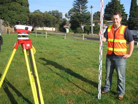 Surveyors L by Map Land Surveyors P L All Enquiries Free Quotes 03 9465 9385 Level Contour Surveys