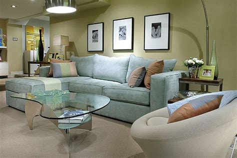 room color designer decorating ideas for a basement family room room