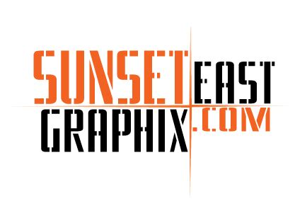 sunset east graphix signs banners graphics wraps in sunset east graphix signs banners graphics wraps in