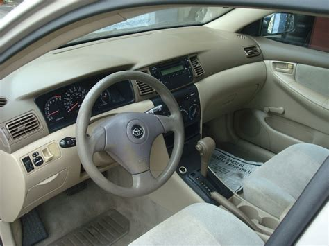 security system 2010 toyota corolla interior lighting t tak auto service 2003 toyota corolla ce gold