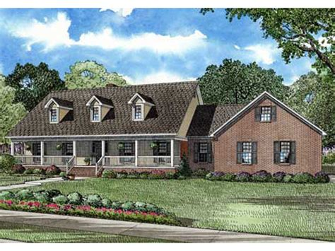 country style home plans place country home plan 055s 0035 house plans