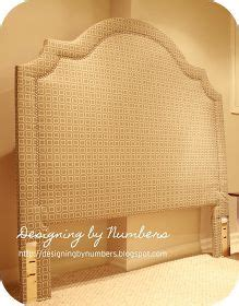 curtain ideas 5486 easily create the look of faded adobe walls simply by