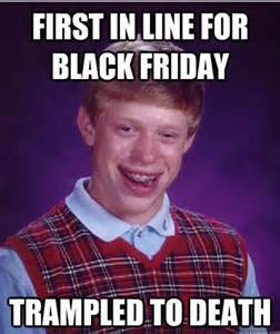 Memes Black Friday - the funniest black friday memes