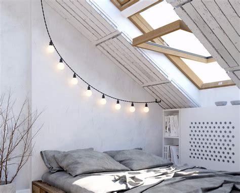 desain lu tumblr untuk kamar 7 desain kamar tidur sederhana dan murah ala korea