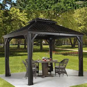 patio furniture patio outdoor living furniture patio sets