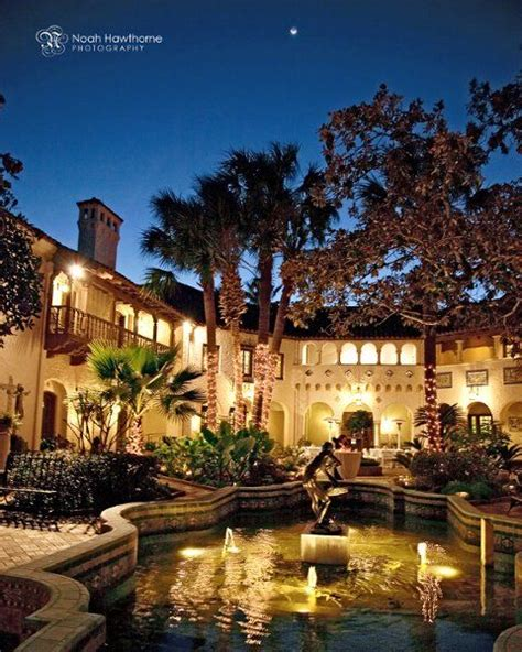 wedding reception locations san antonio 67 best images about wedding venues on