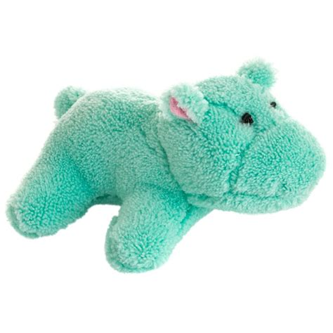puppy toys plush toys and cheap toys