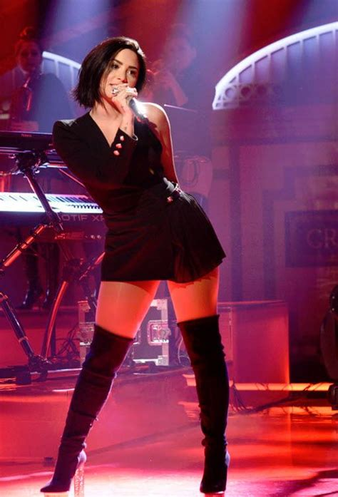 demi lovato songs cool for the summer 1808 best images about celebrity on pinterest carly rae