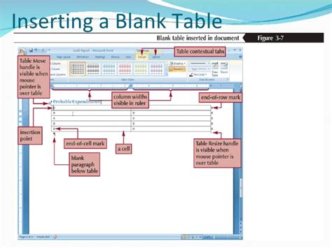 tutorial microsoft excel 2007 bahasa indonesia pdf diagram in word 2007 choice image how to guide and refrence
