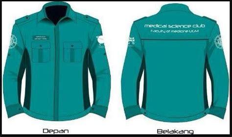 desain jas mahasiswa konveksi jaket almamater di lupic house juga dilayani