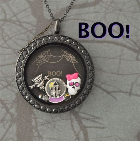 Origami Owl Tags - 48 best floating charms images on floating