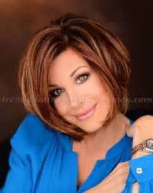 hairstyles with color tips for 50 years best 25 bob hairstyles ideas on pinterest medium length