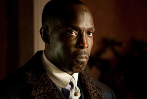 michael k williams atlantic michael k williams on boardwalk empire 12 years a