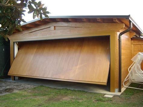 box x auto box auto doppio legno verona garage auto legno box