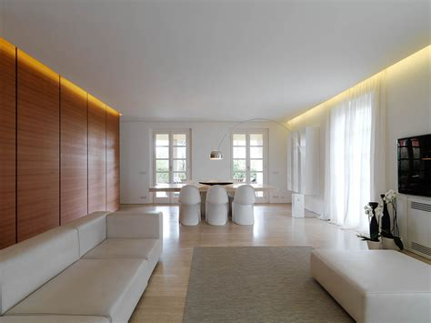Home Design Minimalist Lighting | 100 decors minimalist interior