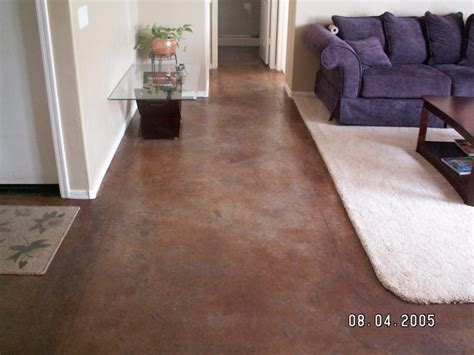 tricks of the trade authenticflooring