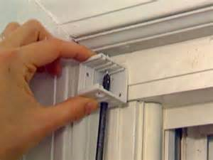 how to remove mini blinds how to install window blinds how tos diy
