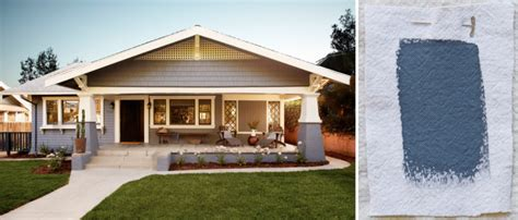 blue gray exterior paint shades of gray architects pick the 10 best exterior gray