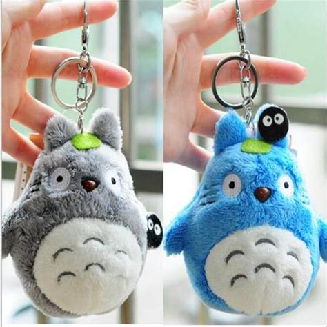 Backpack Lucu everything you need for totoro fanatics totoro store