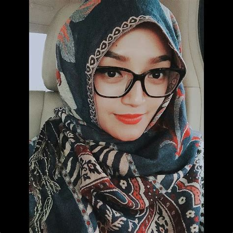 siti badria 532 best images about glasses on pinterest eyewear