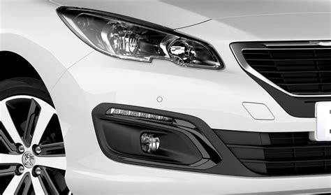 peugeot all models peugeot 308 facelift 2017 2017 2018 best cars reviews