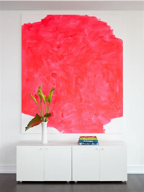 contemporary painting ideas 5 diy painting projects to refresh your home hgtv s
