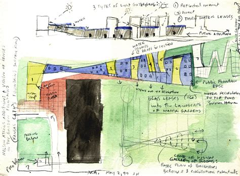 home design concepts kansas city gallery of steven holl interview not a signature