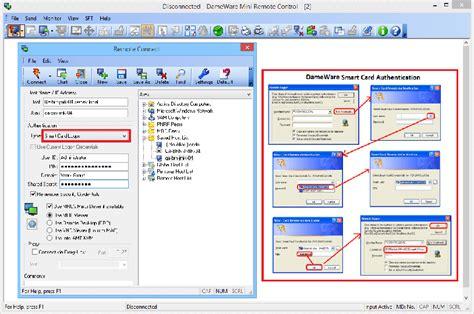 help desk remote software remote software remote desktop tool solarwinds