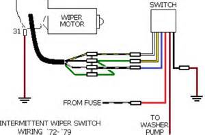 wiring diagram for universal turn signal get free image about wiring diagram