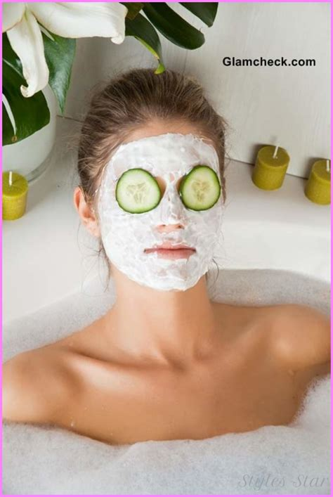Whata Re Detox Masks by The Best Whole Wheat Flour Cleansing Mask For