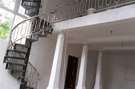 portal rail designs staircase railings sri lanka staircase gallery