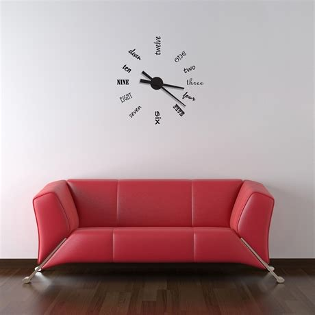 modern vinyl wall decals modern vinyl wall decals wall stickers wall quotes