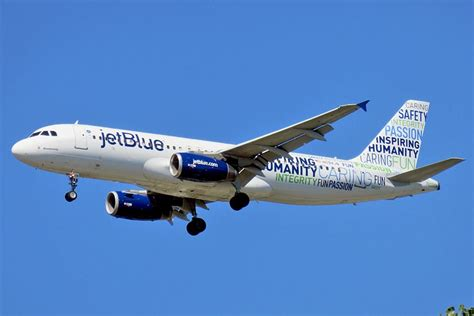 find new jetblue deals every day starting with 20 flights