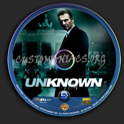 download film unknown blu ray unknown blu ray label dvd covers labels by