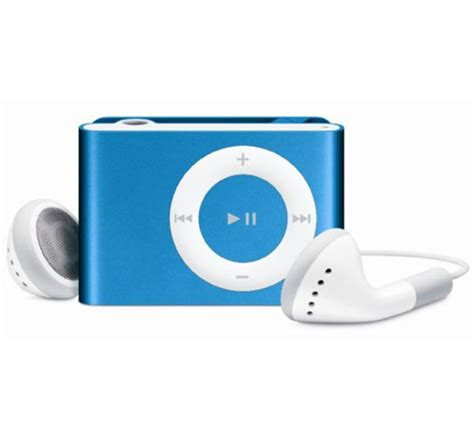 Where To Download Ipod Shuffle Manuals For Every Model
