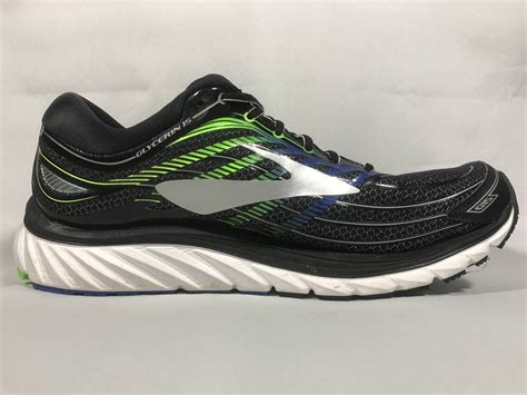 Sepatu Running New Balance Fresh Foam Vongo V2 Mens glycerin 15 review running shoes guru