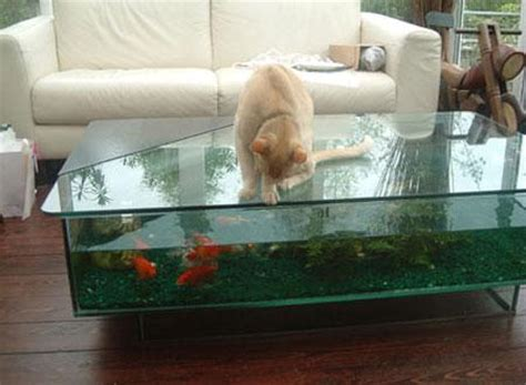 cs coffee table aquarium click for details bespoke