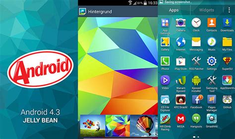 themes samsung s4 mini best galaxy s5 roms s5 theme for galaxy s4 and galaxy s3