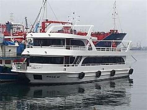 house boat trader boat trader boattradernet twitter