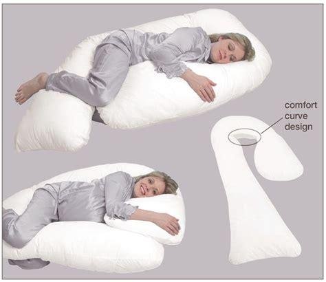 best 20 pillows ideas on