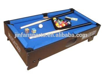 Folding Pool Table 8ft Folding Pool Table 8ft Cheap 7ft Pool Tables Pool Tables Buy Solid Pool Table Pool Table