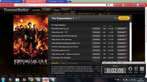 download film 3 jomblo galau how to download movies torrents hd from torrentbutler